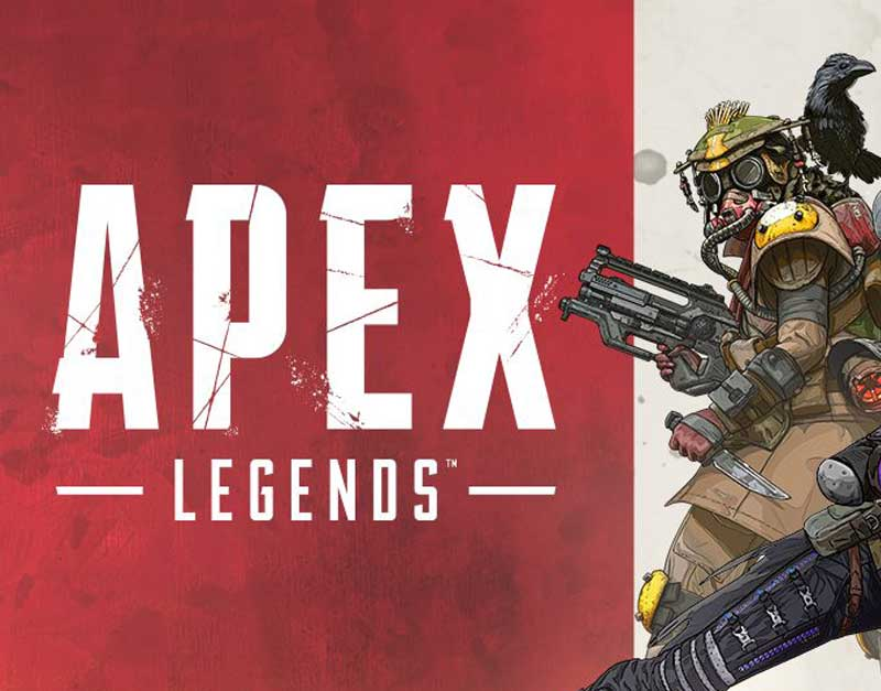 Apex Legends™ - Octane Edition (Xbox Game EU), Road to Video Games, roadtovideogames.com