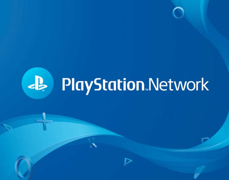 PlayStation Network PSN Gift Card, Road to Video Games, roadtovideogames.com